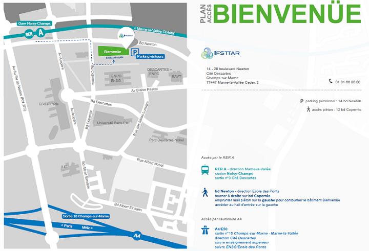 Plan accès Bienvenüe_PETIT